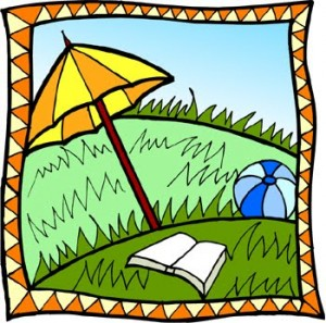 Summer_Day_clipart[1]