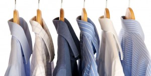 13-dry-cleaning-and-ironing-1