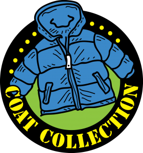 deeds-coat-drive-logo2